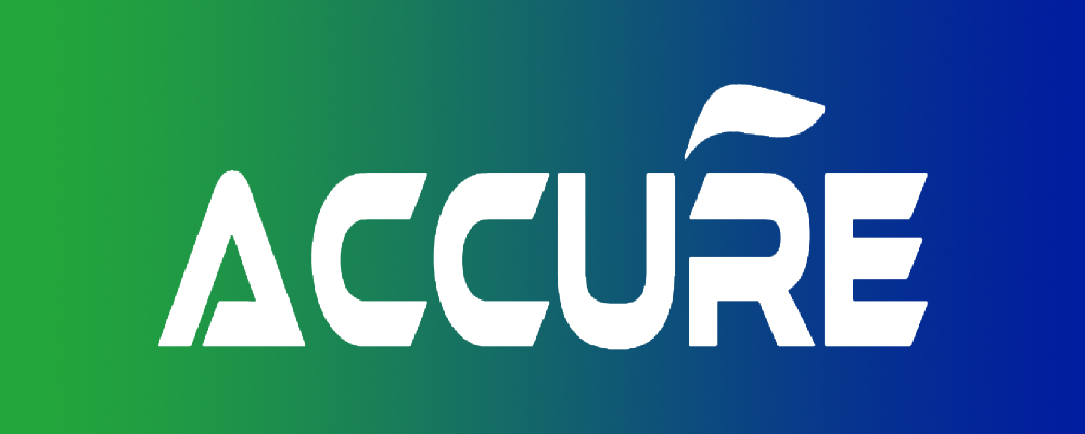 Accure