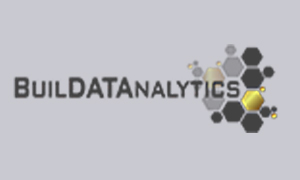 BuilDATAnalytics
