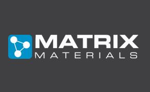 Matrix Materials