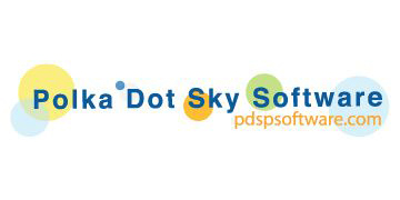 Polka Dot Sky Software