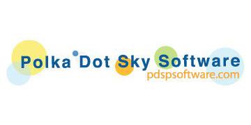 Polka Dot Sky Software