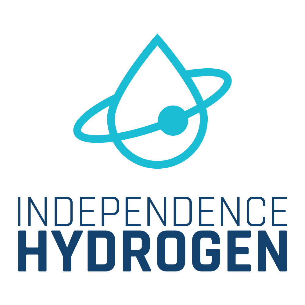 Independence Hydrogen