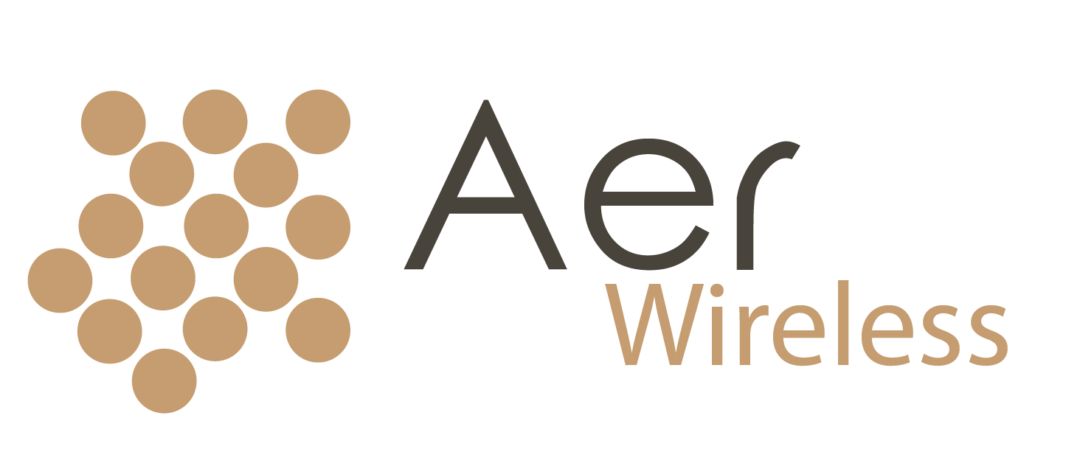 Aer Wireless