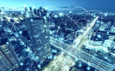Smart City Challenge 2021